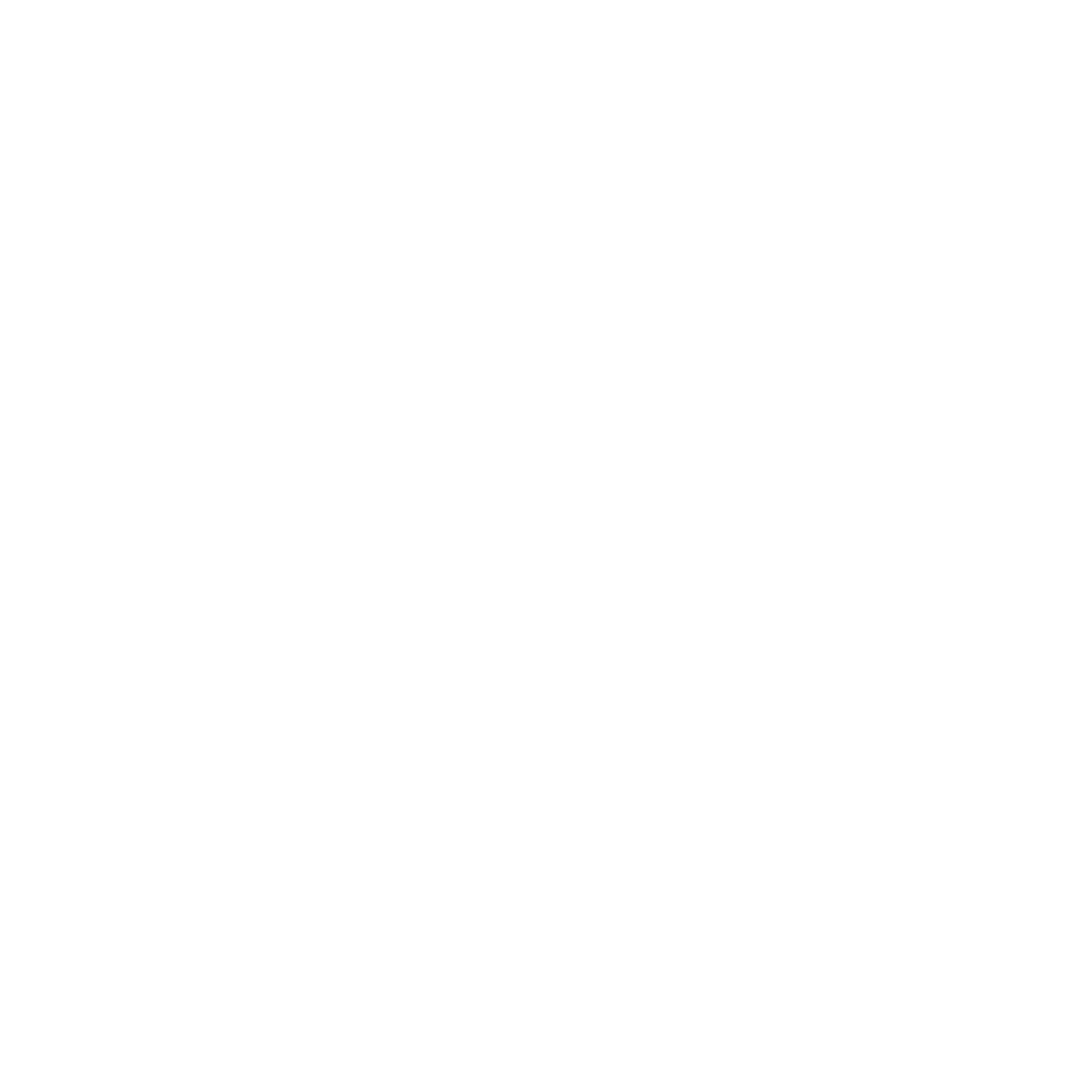 SMZ Estudio